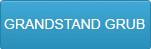 Download our Grandstand Grub menu